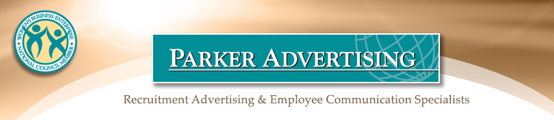 Parker Advertising Service, Inc.
